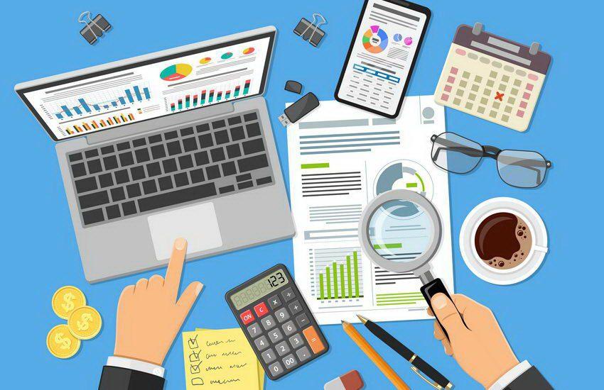 4 כללים שיעזרו לעסק חדש לשרוד