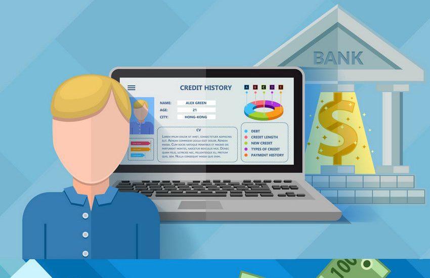 הלוואה בנקאיות לעסקים
