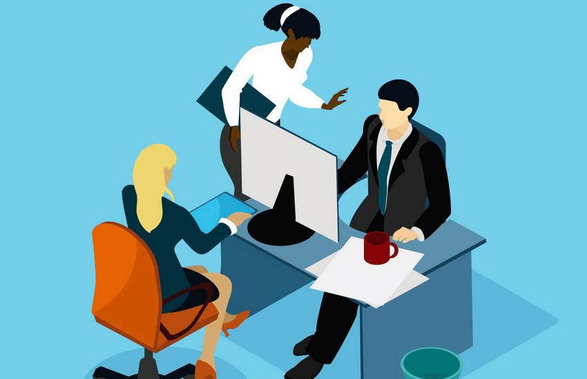 אימון עסקי - האם באמת עוזר לעסק לשלכם?