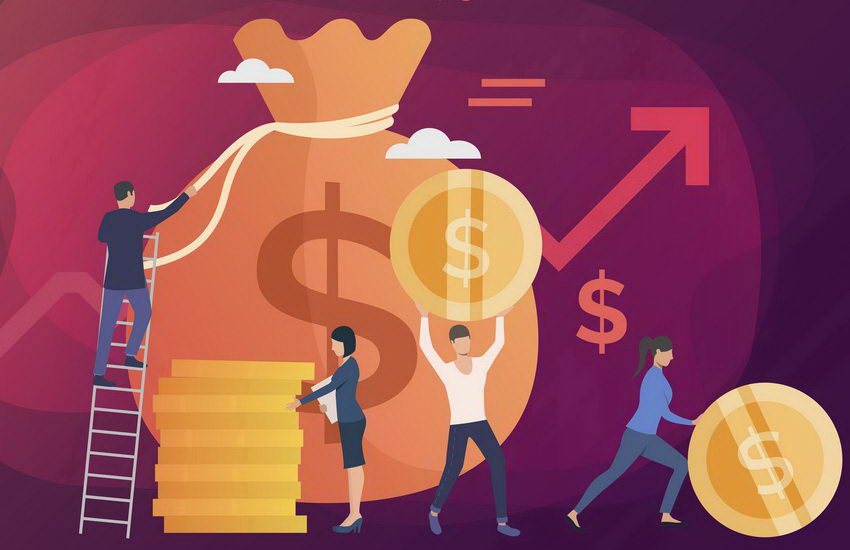 אשראי לעסקים, מה זה ואיך איך מקבלים