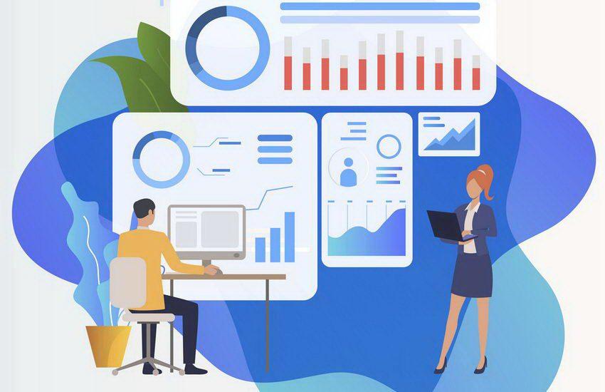 אימון עסקי לעסק מדשדש ומתקשה להתקדם
