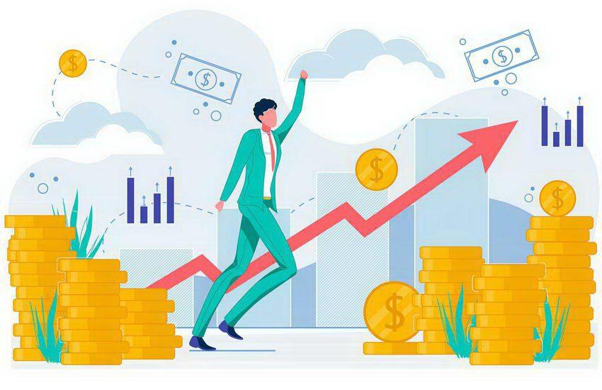 ניהול תזרים המזומנים - לתכנן נכון ולחסוך הון