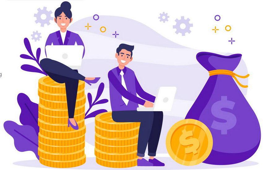 ניהול שכר העובדים בעזרת רואה חשבון