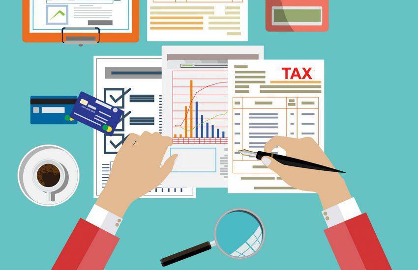 כיצד ייעוץ עסקי יכול להועיל לעסק שלך