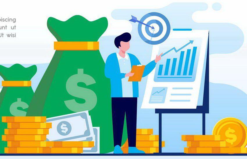 הלוואה מיידית לעסקים - למי שצריך מזומן ביד, ומיד