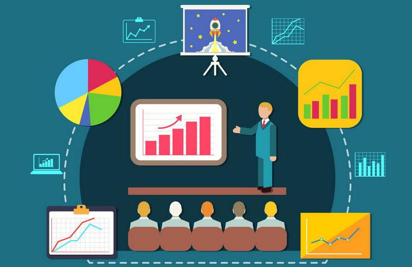 ייעוץ ארגוני לארגונים ועסקים