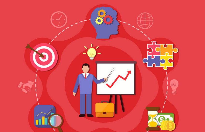 ייעול העסק, הדרך להתקדמות או הצלת העסק