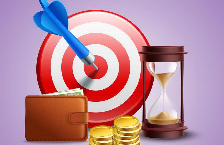 טיפים לקבלת הלוואה לפתיחת עסק חדש