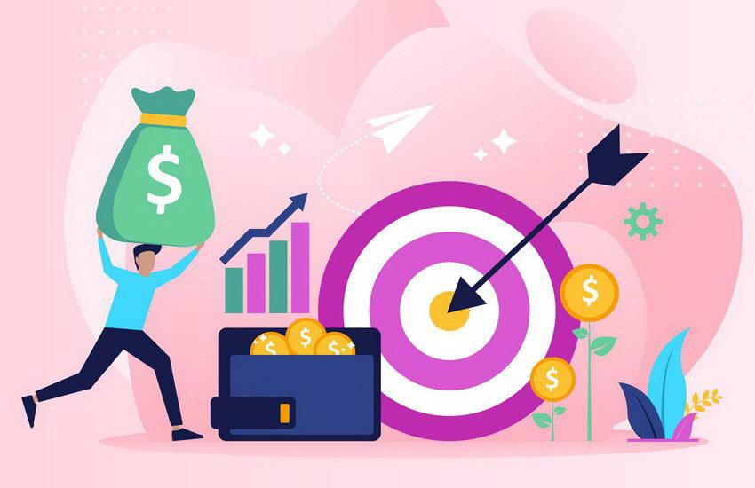 איזה סוג של ריבית כדאי יותר להלוואה לעסק?