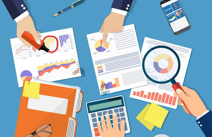 במה יכולים לעזור ייעוץ עסקי או/ו אימון אישי עסקי