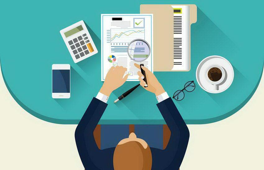 כתיבת תוכנית שיווקית לעסק