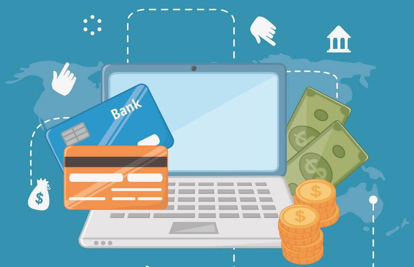 יחסי בנק לקוח עסקי ותנאים לקבלת הלוואות