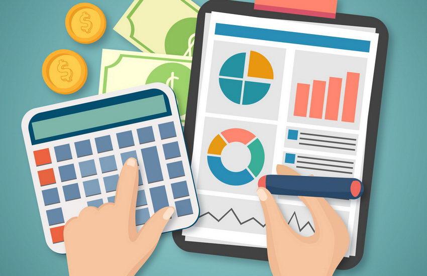 מהו תהליך של גביית חובות?