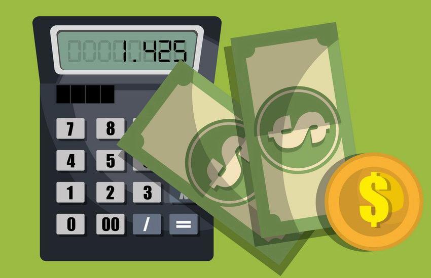 מה עושים אם התזרים מזומנים לא זורם?